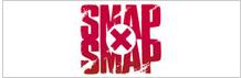 「SMAP×SMAP」